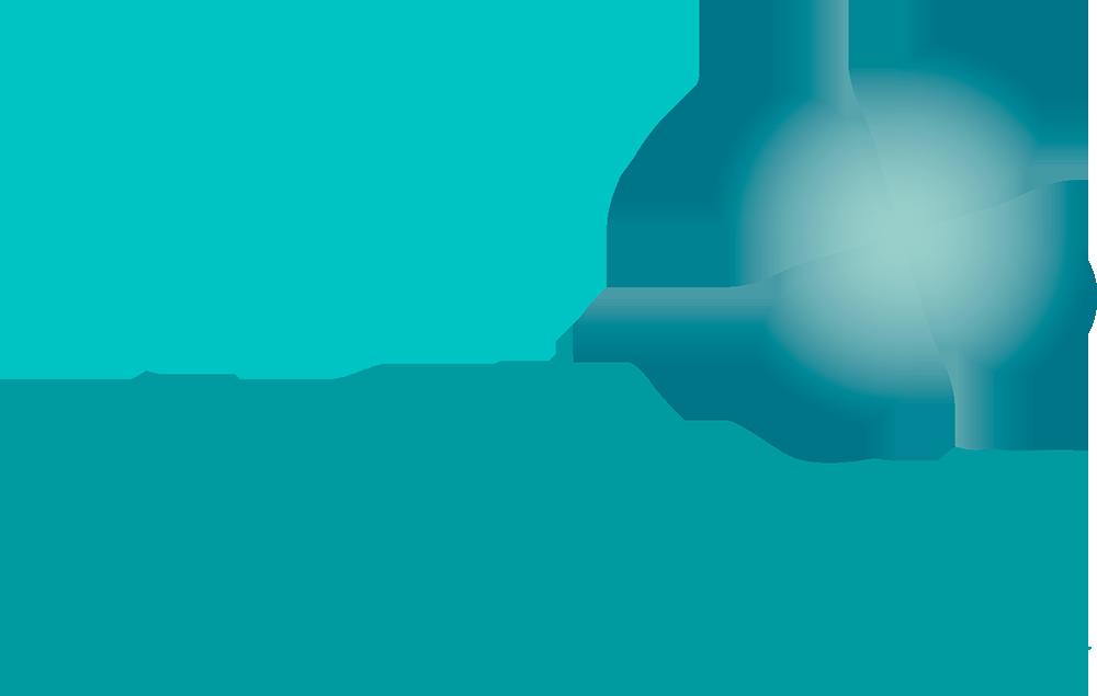 Logo A+muze